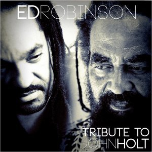 Tribute to John Holt - Deluxe Version