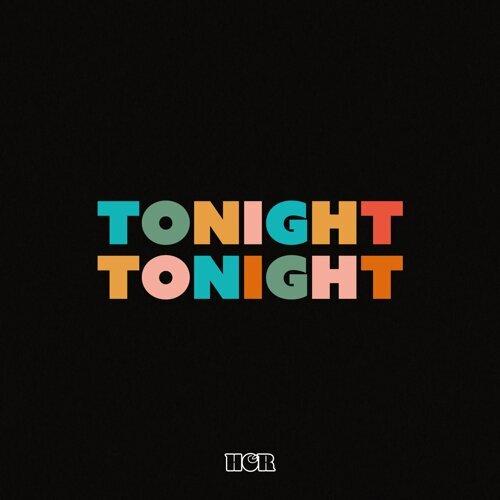 Tonight Tonight - 10th Anniversary remastered version