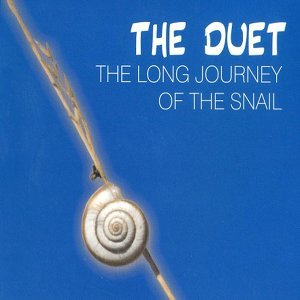 The Long Journey to the Snail