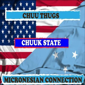 Chuuk State Micronesian Connection