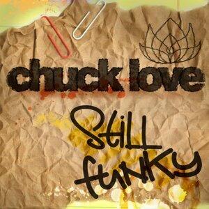 Still Funky EP