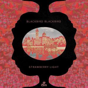 Strawberry Light