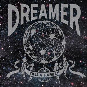 DREAMER (DREAMER)