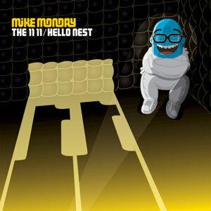 11 11 / Hello Nest