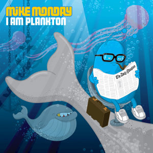 I Am Plankton