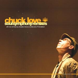 Soul Symphony Remixes