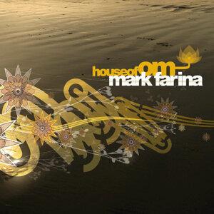 House of Om - Mark Farina