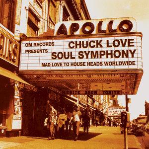 Soul Symphony