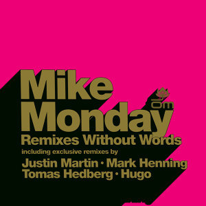 Remixes Without Words