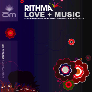 Love & Music Remixes