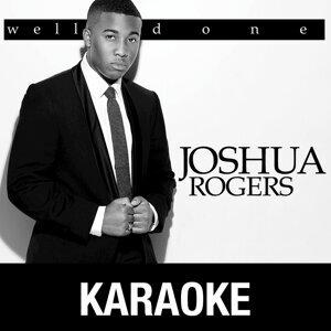 Well Done (Karaoke Version)