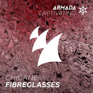 Fibreglasses