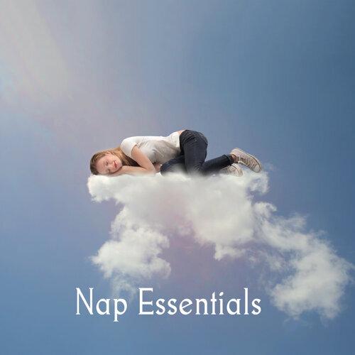 Nap Essentials: Sleep Ambient Music