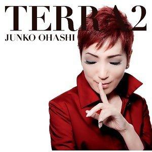 TERRA2