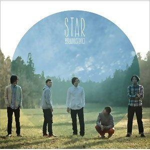 STAR [通常盤]