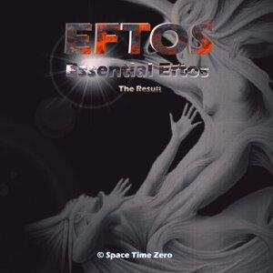 Essential Eftos 2016