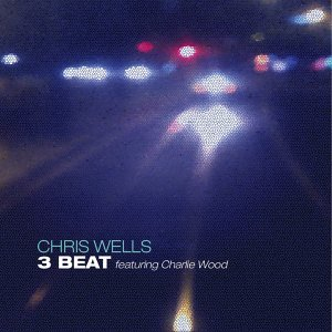 3 Beat (feat. Charlie Wood)