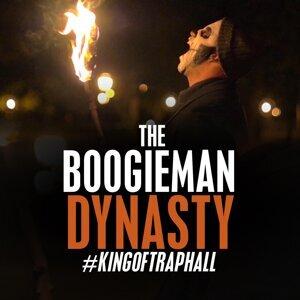 The Boogieman