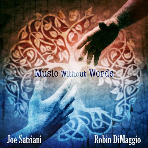 Music Without Words