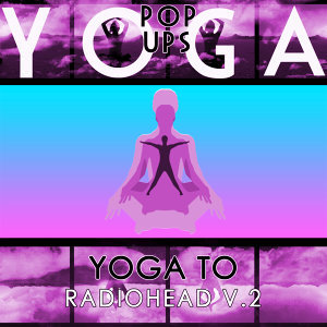Yoga Tribute to Radiohead V2