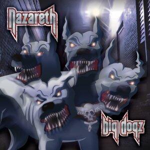 Big Dogz (Limited Edition)