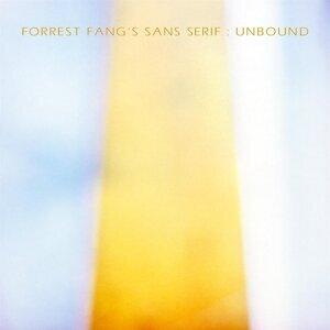 Sans Serif: Unbound