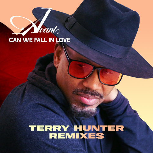 Can We Fall In Love - Terry Hunter Remixes