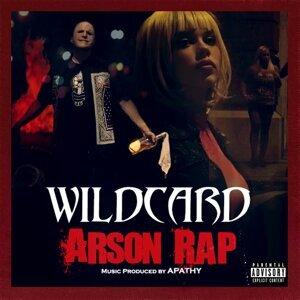 Arson Rap