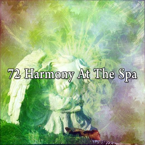 72 Harmony At The Spa