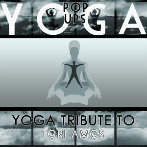 Yoga Tribute to Tori Amos