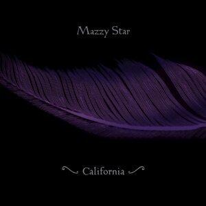 California - Single