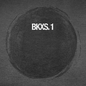 BlacKXesS 01