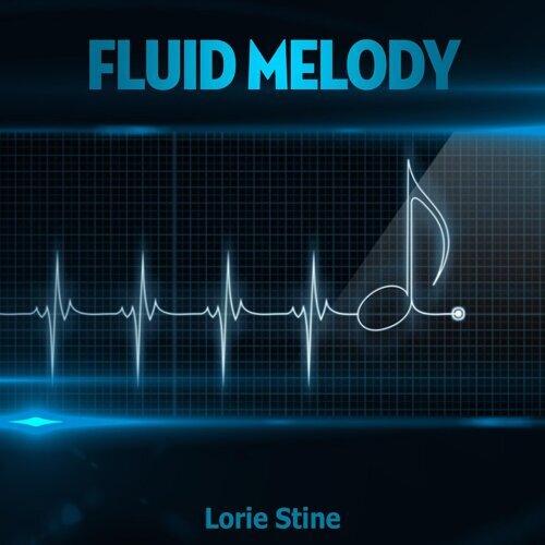 Fluid Melody