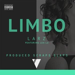 Limbo (feat. Lex Lu)