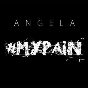 #Mypain