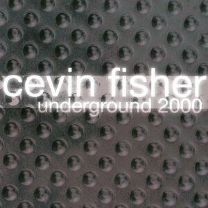 Underground 2000