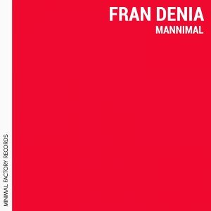 Mannimal