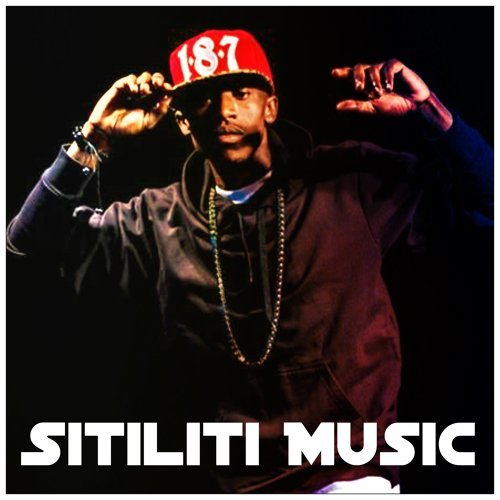Sitiliti Music