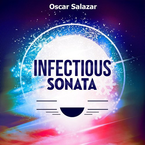 Infectious Sonata