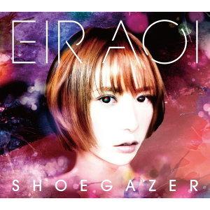 瞪鞋搖滾 (Shoegazer)
