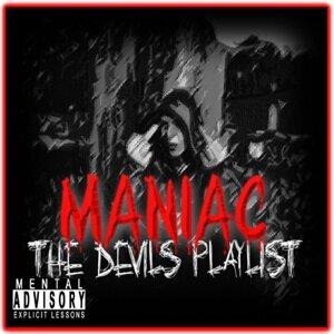 The Devils Playlist