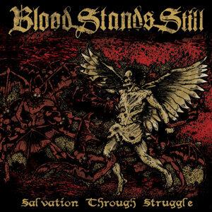 Salvation Through Struggle