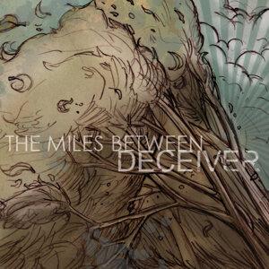 Deciever