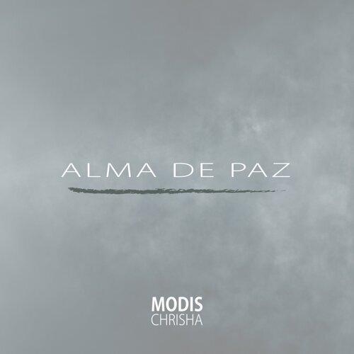 Alma De Paz