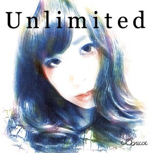 Unlimited (Unlimited)
