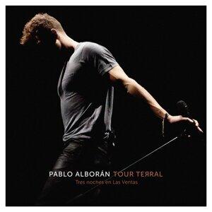 Tour Terral - Tres noches en Las Ventas