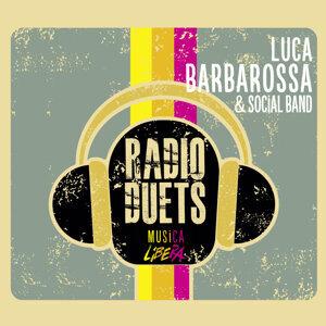 Radio DUEts - Musica Libera