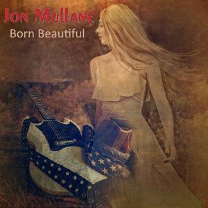 Born Beautiful - Single