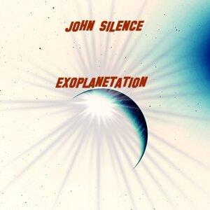 Exoplanetation