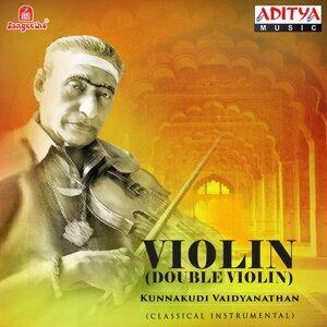 Violin (Double Violin)